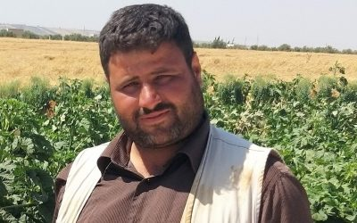 Abu Abdouh